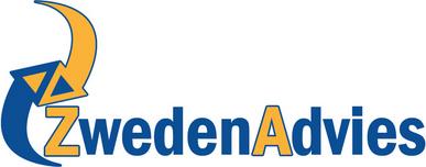Emigreren naar Zweden | ZwedenAdvies, uw persoonlijke begeleiding bij uw emigratie naar Zweden